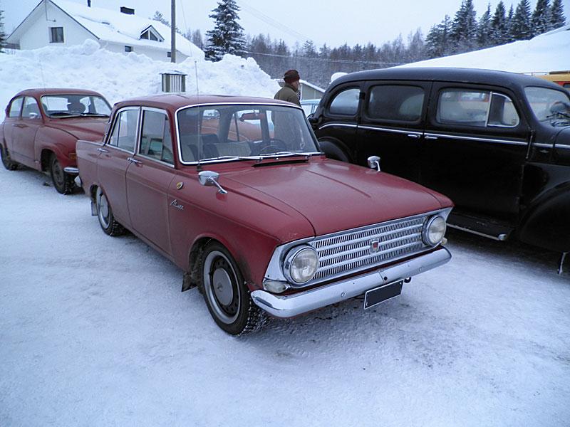 talviajot2011-12