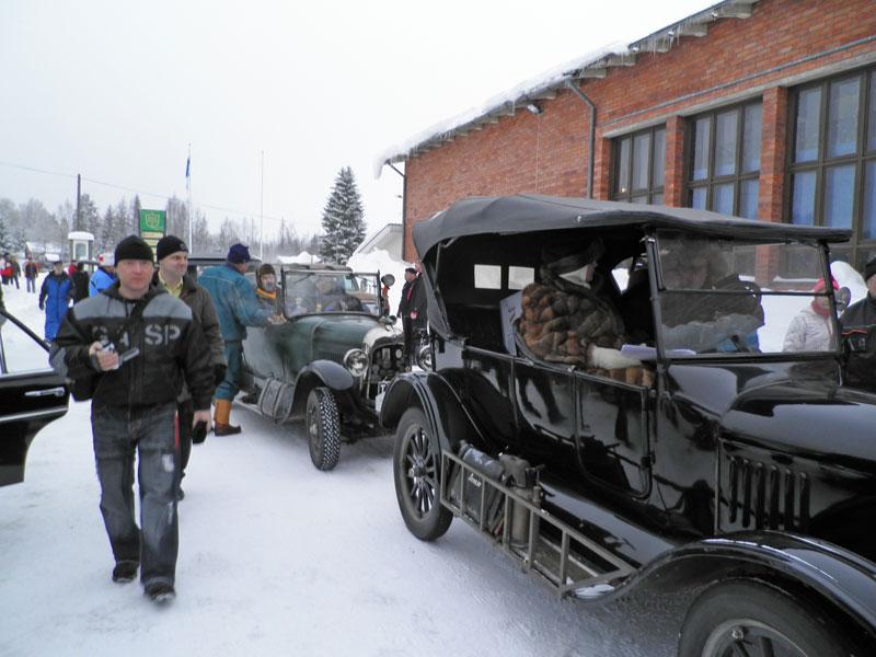 talviajot2011-15