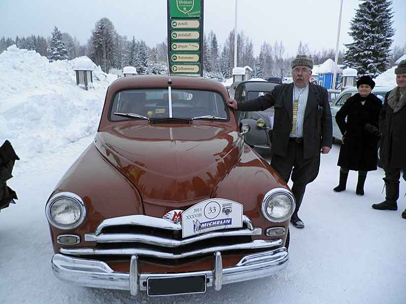 talviajot2011-17